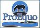 ProEquo