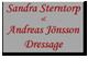 Sandra Sterntorp Dressage Stables