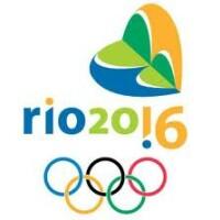 Pernilla och Wladimir O.A uttagna till RIO-projektet!